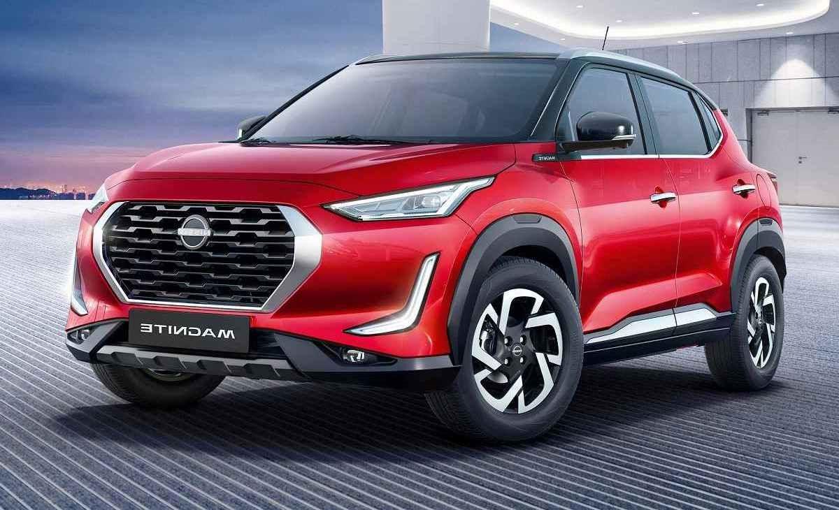Nissan Qashqai 2021 (2)