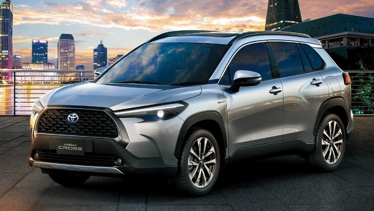 Toyota Yaris Cross 2021.jpg optie 2